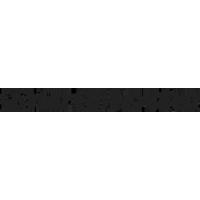 Die Glocke Logo
