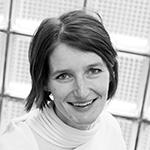 Susanne Ebner-Benedikt