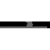 Hersbrucker Zeitung Logo