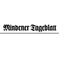 Mindener Tageblatt Zeitung Logo