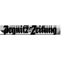 Pegnitz Zeitung Logo