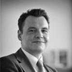 Oliver Horst