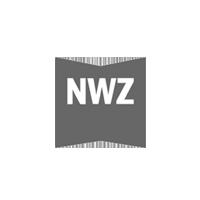 NWZ_Logo